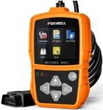 foxwell obd2