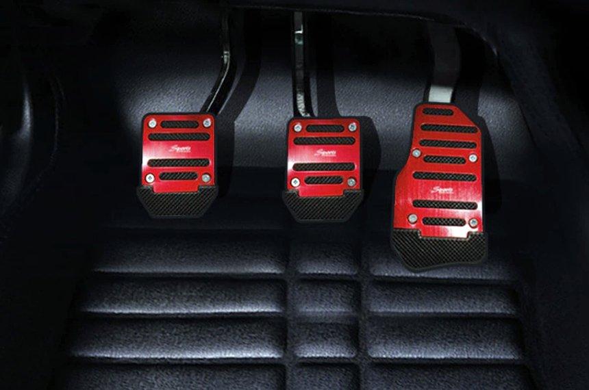 recambios y accesorios coches