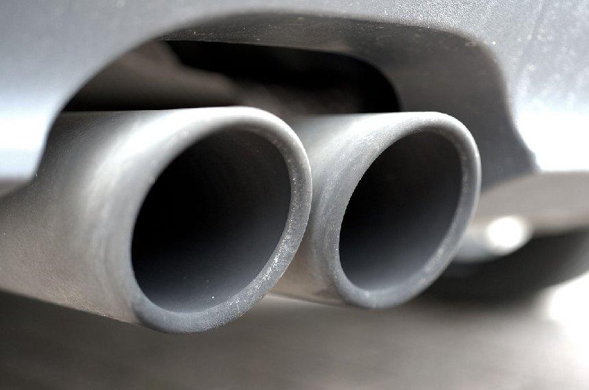 Cómo son y cómo cuidar los filtros de partículas en motores gasolina